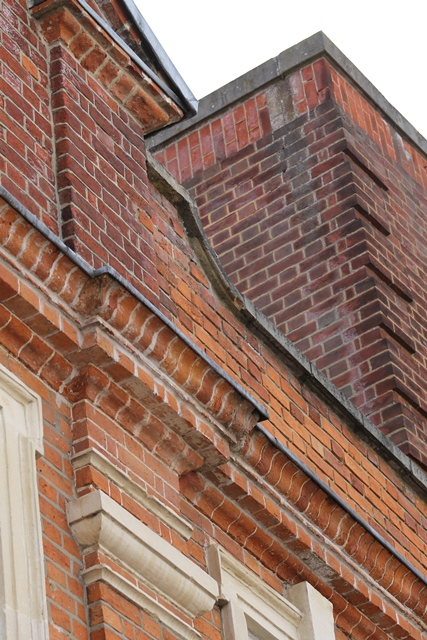 Party wall surveyor archives rma surveyors newbury for Party wall act 1996