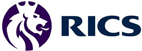 RICS - UK housing market