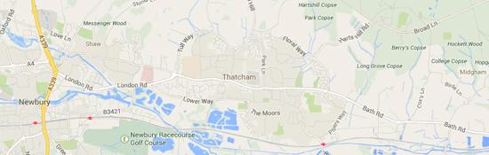 thatcham