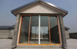 3D-printed-homes