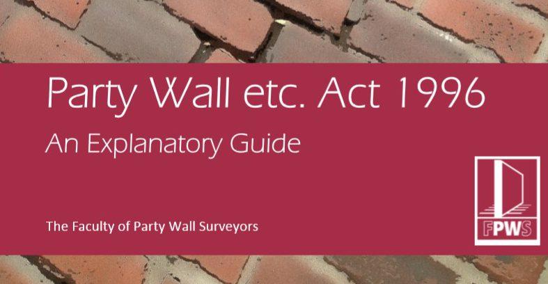 Party Wall Archives Rma Surveyors Newbury